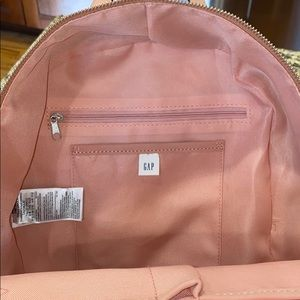 GAP Bags - Gap Backpack